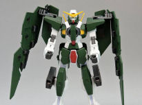 GN ARMS-Type D with Dynames No.7
