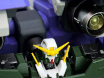 GN ARMS-Type D with Dynames No.14