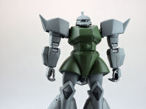 Bandai MG 1/100 MS-14AGelgoog No.1