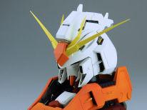1/35 RX-93 Gundam Bust