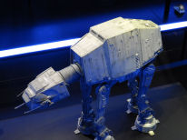 Imperial AT-AT Walker wpicture No.1