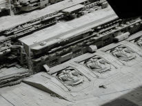 Imperial Star Destroyer picture No.3
