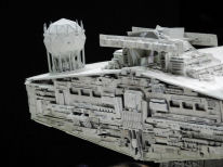 Imperial Star Destroyer picture No.4