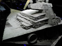 Imperial Star Destroyer picture No.5