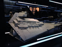 Imperial Star Destroyer picture No.6