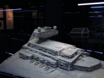 Imperial Star Destroyer picture No.7