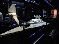 Imperial Star Destroyer picture No.8