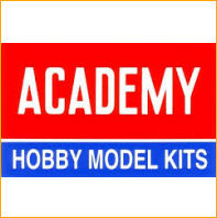 Academy instructions