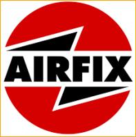 Airfix instructions