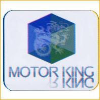 Motorking Logo