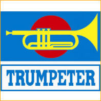 Trumpeter Logo
